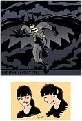 Dibujante de comics-batcolor.jpg