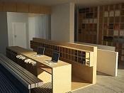 despacho-estudio-3.jpg