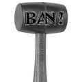 PLaGIaDOR perdon se que no es la seccion-banhammer2.jpg