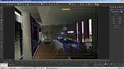 PLaGIaDOR perdon se que no es la seccion-captura2.jpg