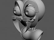 Un Roboth  Comentarios, Sugerencias -roboth-03.jpg