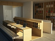 despacho-estudio-1.jpg