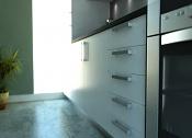 Cocina-cocina-1.jpg