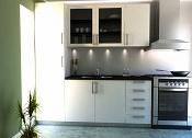 Cocina-cocina-general-1-1.jpg