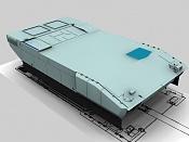 Leclerc-wip-18.jpg