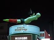 VIaJES:  Mira que esta lejos Japon -dsc00835.jpg