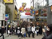 VIaJES:  Mira que esta lejos Japon -japon_0101.jpg