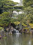 VIaJES:  Mira que esta lejos Japon -japon_0525.jpg