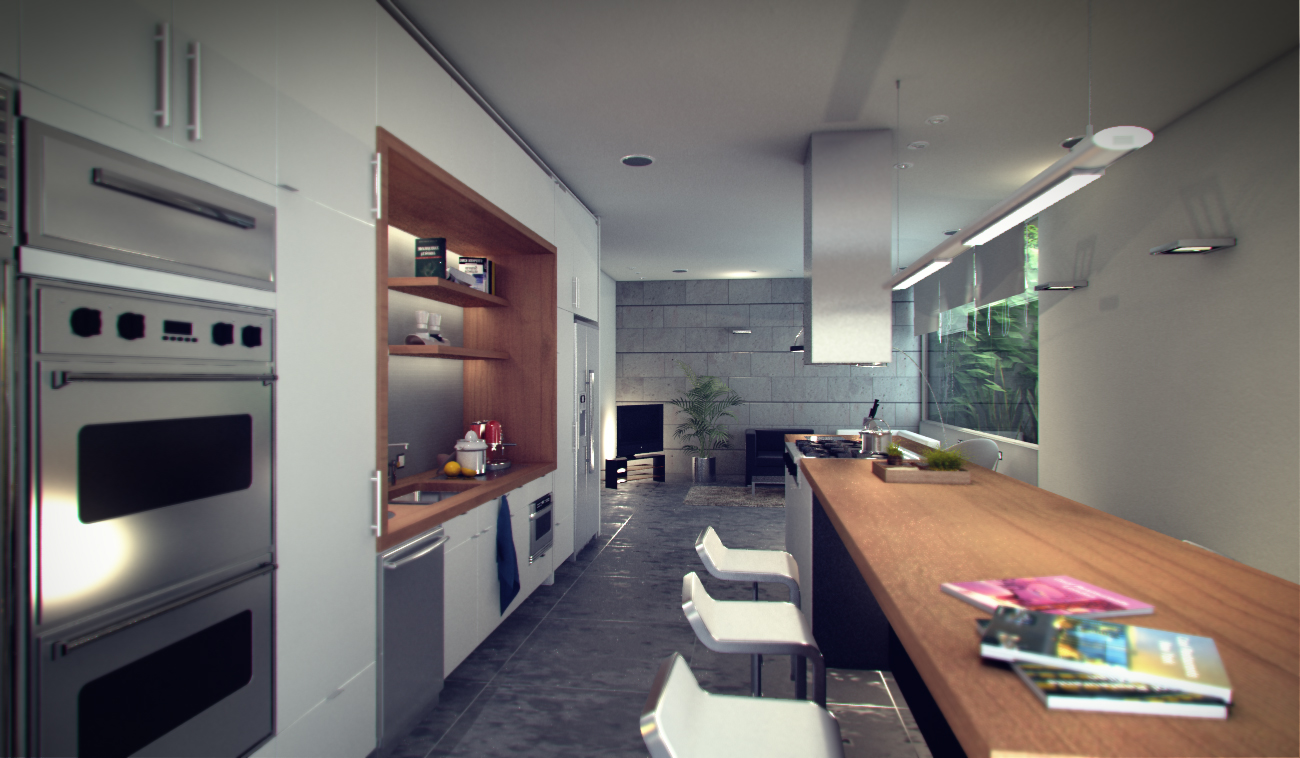 Residencia intima-final-kocina-2.jpg