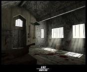 Cabaña homicidio-cabana-.jpg