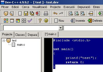 cursor en Dev c++-dev.jpg