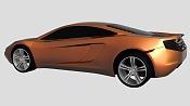 McLaren MP4-12C  TEP -132410d1273429485-mclaren-mp4-12c-tep-prueba-color.jpg