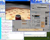 PovXSI, exportar escenas de XSI a Pov-Ray   Mi proyecto para aprender C++  -sky_pov.png