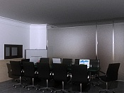 Render 01-oficinas-2.jpg