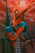 ComicsByGalindo-spidermanencargo.jpg