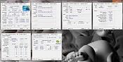 Cambio de grafica nvidia 9500gt a nvidia 285gtx y no noto diferencia es posible esto -captura.jpg
