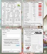 Cambio de grafica nvidia 9500gt a nvidia 285gtx y no noto diferencia es posible esto -gpu.jpg