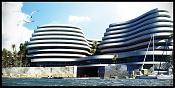 Hotel en argelia-vista-hotel.jpg