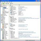 Cambio de grafica nvidia 9500gt a nvidia 285gtx y no noto diferencia es posible esto -ultimae.jpg