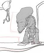Sketch - Galactic Chef-cg4.jpg