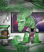Sketch - Galactic Chef-cg16.jpg
