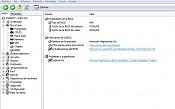 Cambio de grafica nvidia 9500gt a nvidia 285gtx y no noto diferencia es posible esto -everes-bios.jpg