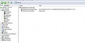 Cambio de grafica nvidia 9500gt a nvidia 285gtx y no noto diferencia es posible esto -everest-placa-base.jpg