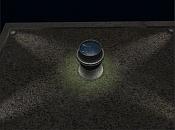 Escena nocturna de una fuente-renderfuente1.png