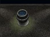 Escena nocturna de una fuente-renderdisplace.png