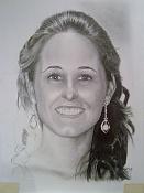 Mis dibujos   -132518d1273604527-mis-dibujos-as-wip.jpg