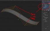 Cual es la mejor forma de modelar esto  Celuloide-cinta-pelicula.jpg