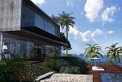 Quiero algo hiperrealista-casa_mundo3d1.jpg