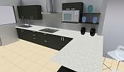 renderizando cocinas     : -frotnal.273.jpg