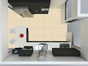 renderizando cocinas     : -rhino.265.jpg