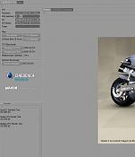 Cambio de grafica nvidia 9500gt a nvidia 285gtx y no noto diferencia es posible esto -cine-bios-nueva-drivers-nvidia.jpg
