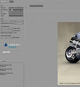 Cambio de grafica nvidia 9500gt a nvidia 285gtx y no noto diferencia es posible esto -cine-bios-nueva-drivers-asus.jpg