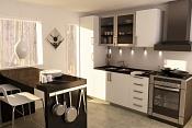 Cocina-cocina-gral-1.jpg