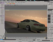 Softimage and Craft director Studio-2010-05-09130756.png