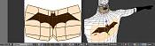 Logo Imagen alpha para blender 2 5 2-2.jpg