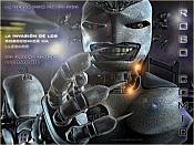 Un render de mi robot-carteldecarvisionf9ro.jpg