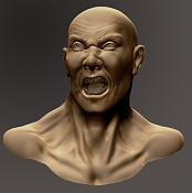 Busto, hombre furioso-angyman.jpg
