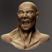 Busto hombre furioso-angyman.jpg