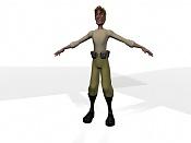 Rigs y modelos gratuitos para las actividades-imagen31.jpg