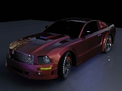 mi primer coche sintentico-render-final-8.jpg