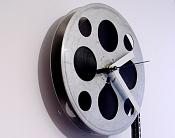 Modelar rollo de película-reloj-pelicula.jpg