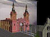 Catedral-exterior4.jpg