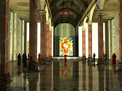 Catedral-interior2.jpg