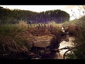 Fotos Daelon-retoques2.jpg