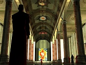 Catedral-interior3.jpg