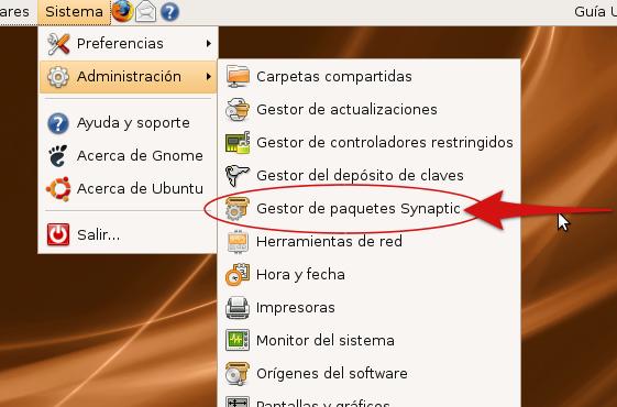 No consigo instalar blender en ubuntu 10-28menu-29_gestor_de_paquetes_synaptic.png